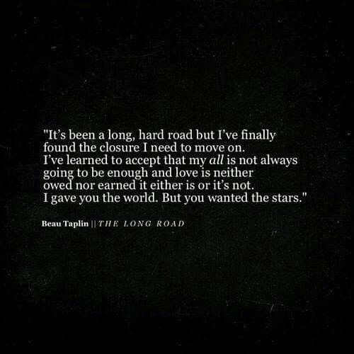 Rantings of a beautiful mind | Quotes | Quotes, Love Quotes, Beau ...