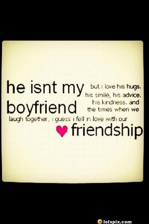 Friend zone Level 100 | Quotes , sayings , word to live by ! | Guy ...