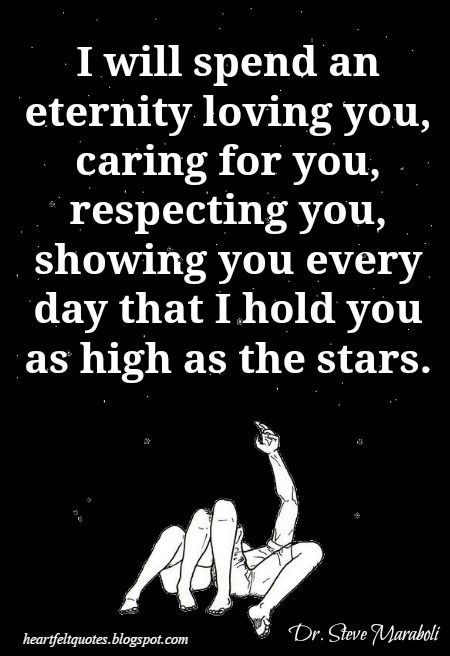 Love Quotes For Her: Best love Sayings & Quotes QUOTATION – Image ...