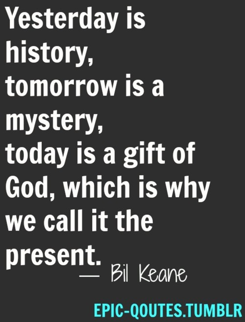 Epic quotes, best, meaningful, sayings, history - Collection Of ...