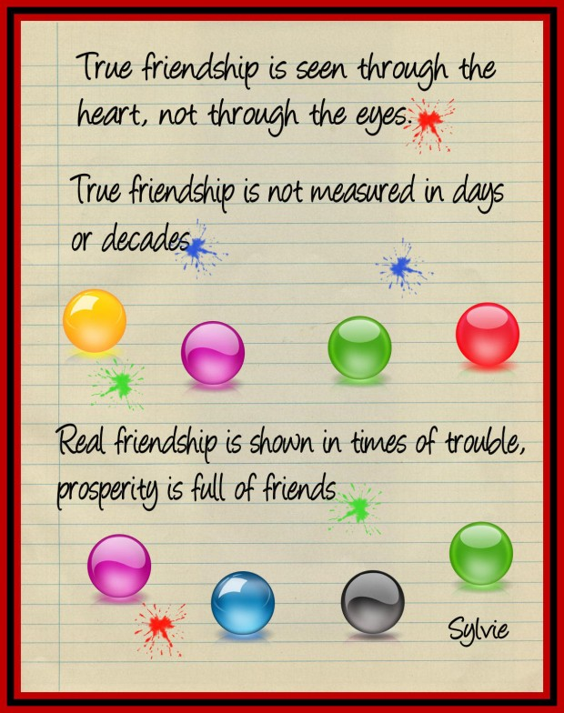 Cute best friend quotes in spanish 2 - Collection Of Inspiring ...