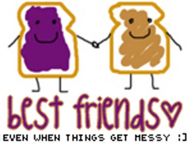Cute best friend quotes for valentines day 1 - Collection Of ...