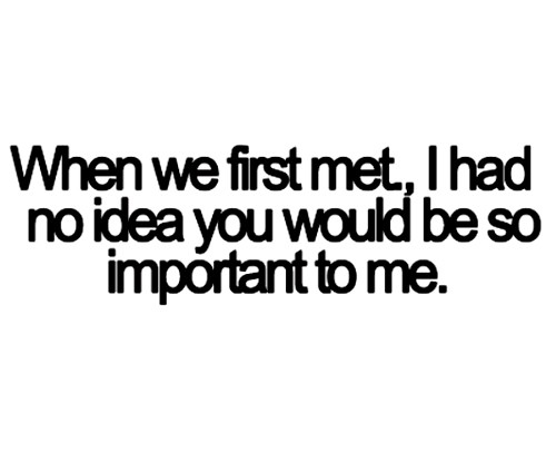 Cute best friend quotes for him 1 - Collection Of Inspiring Quotes ...