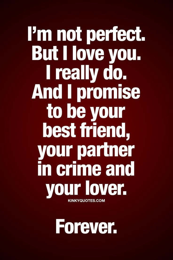 Following are the best friendship quotes and sayings with images ...