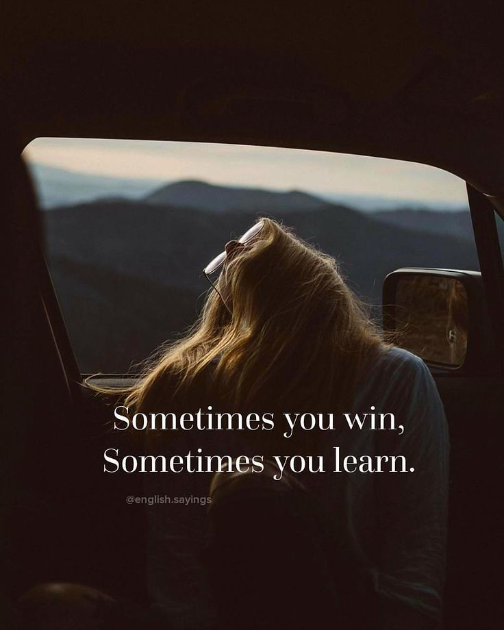 Distance Quotes :6,721 Likes, 351 Comments - Best Sayings … | Flickr