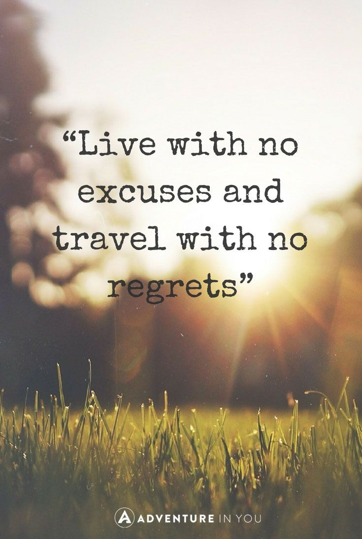 Best Travel Quotes: 100 of the Most Inspiring Quotes of All Time ...