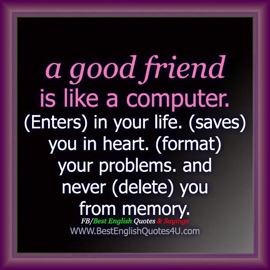 Best English Quotes & Sayings | Best Quotes | Best english quotes ...