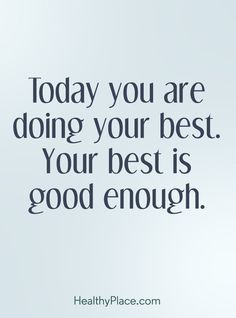 Quotes Sayings and Affirmations Positive Quote: Today you are ...