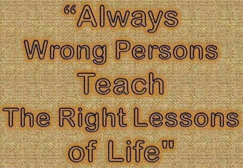Best Quotes, Famous Quotes, Life Quotes, Inspirational Quotes ...