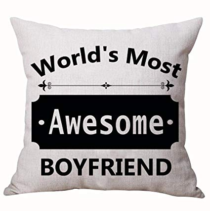 Amazon: Best Gifts For Lover Sweet Sayings World