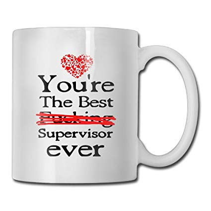 Amazon: Funny Quotes Mug With Sayings - You?¡re The Best ...