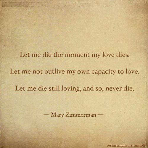 Love Books Quotes Sayings | Hover Me