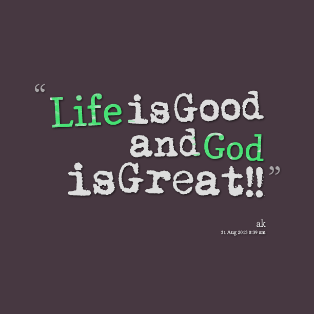 Facebook Covers Quotes and Sayings   LIfe Quotes And Sayings For ...