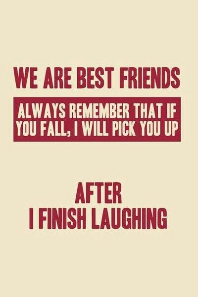 Best Friendship Quotes of the Week | inspirational quotes | Best ...