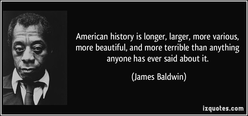 67 Best History Quotes And Sayings
