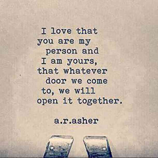 100 Best Inspirational Love Quotes & Sayings For Him Or Her ...
