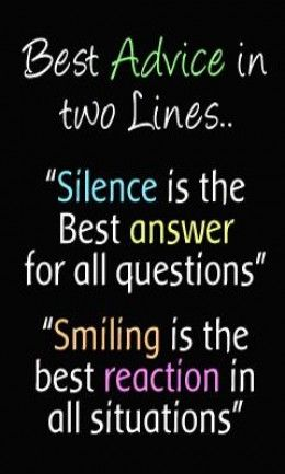 Best life Quotes to live by . Top 20 Quotes | Da Truth | Life ...