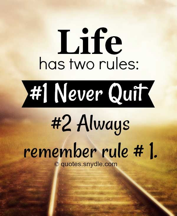 61 Best Life Quotes and Sayings Ever With Pictures! Quotes and ...