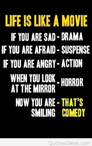 Best funny sayings and quotes with images wallpapers