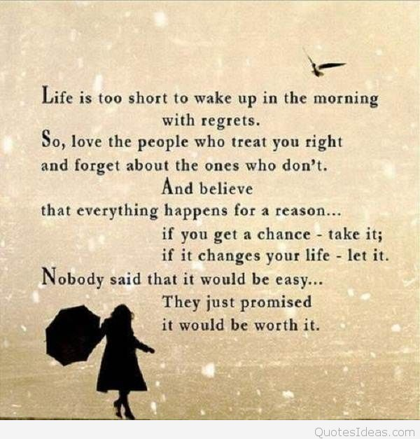 Daily Good quotes, sayings, pictures and cards