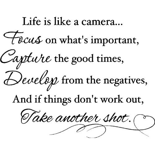 Quotes Saying Life Is Good | Quotes Business