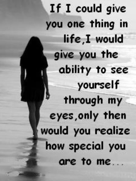 Quotes About Love Tagalog Tumblr for Him and Life Cover Photo Pics ...