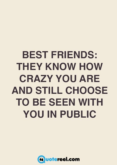 Quotes About Best Friends And Sayings |