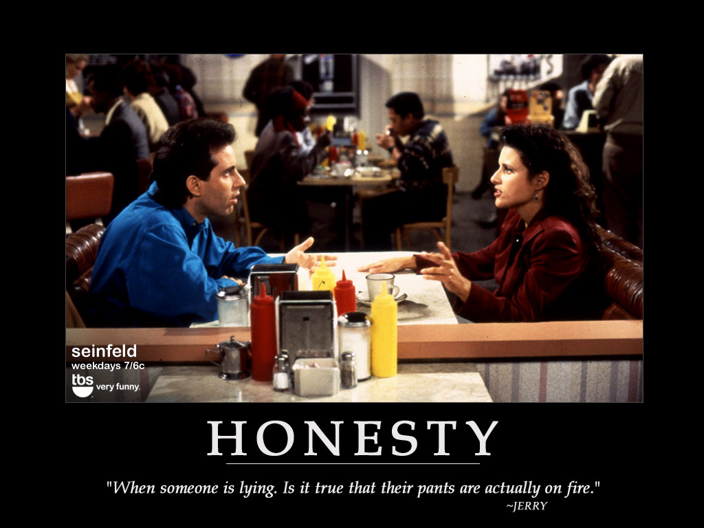 Funny Seinfeld Quotes | Funny Quotes