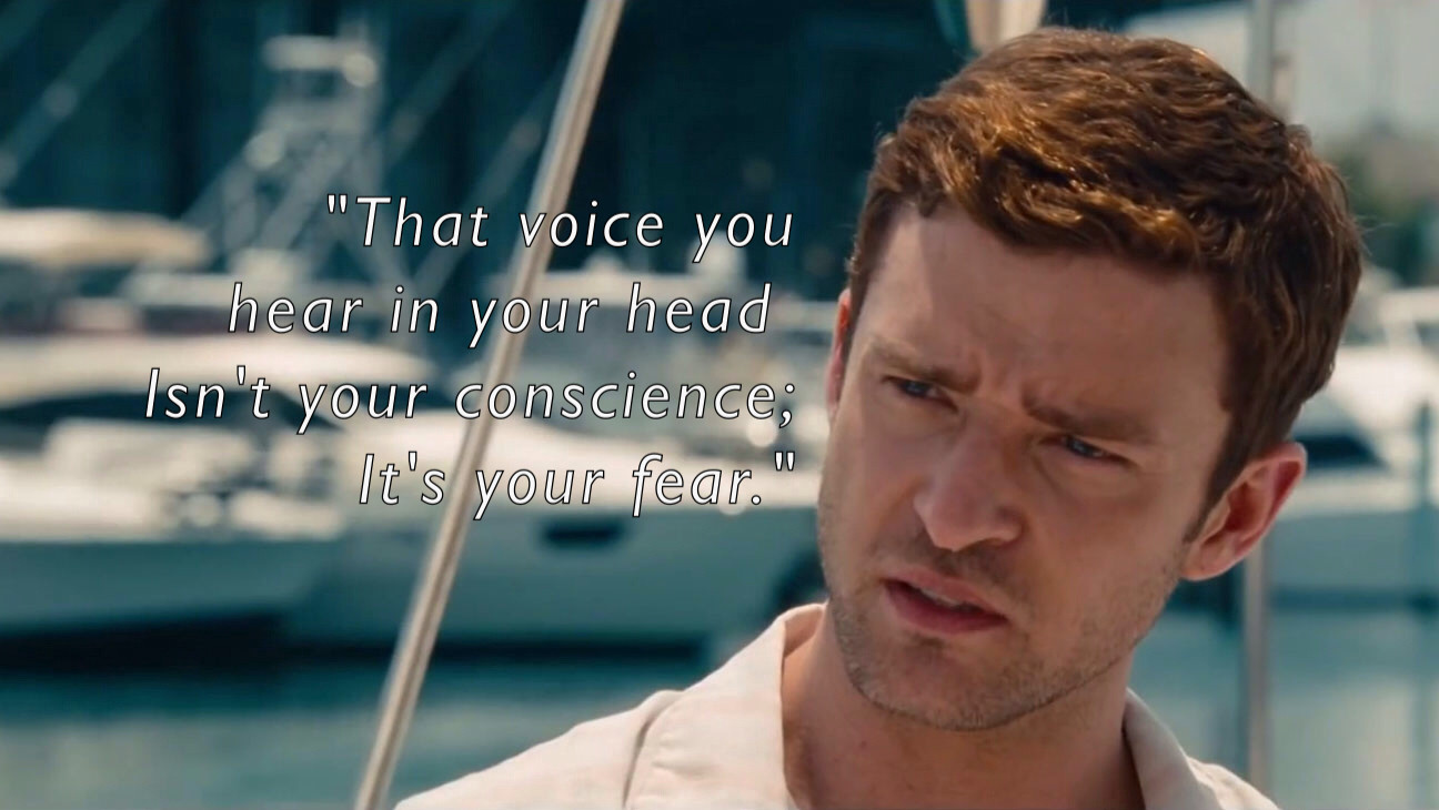 11 Awesome Famous Movie Quotes | z 3 Movie Film Quotes