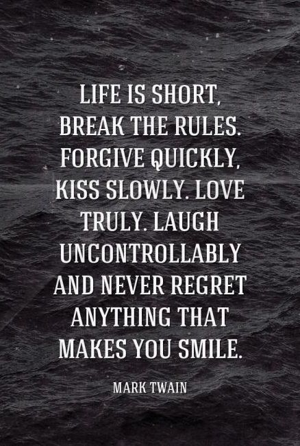 Trust Quotes : 40 Best sayings about Life to live by… – OMG Quotes ...