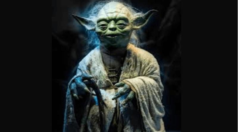 Famous Yoda Quotes and Sayings: Star Wars Quotes | OverallMotivation
