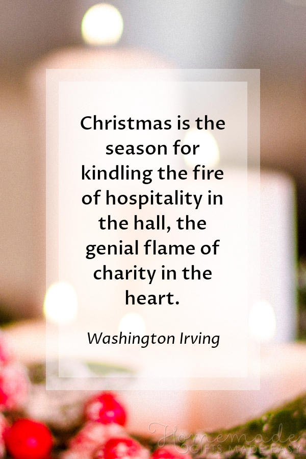 100+ Best Christmas Quotes: funny, family, inspirational ...