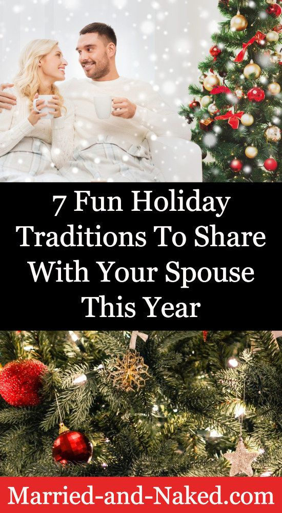 1000+ Christmas Quotes About Family on Pinterest | Holiday ...