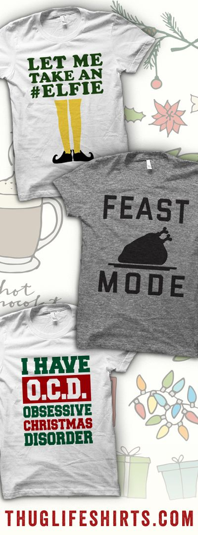 1000+ Funny Christmas Quotes on Pinterest | Funny ...