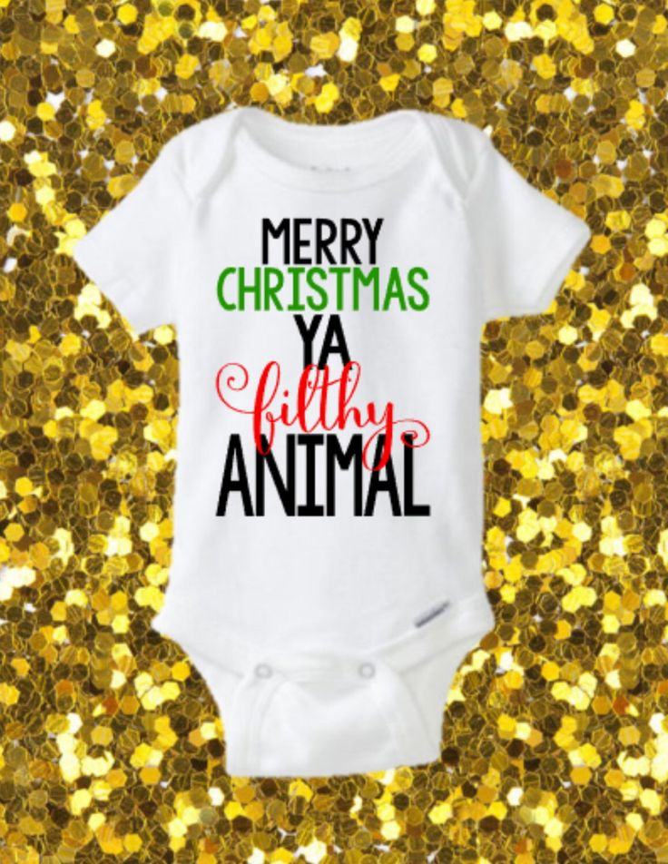 1000+ ideas about Christmas Onesie on Pinterest   My first ...