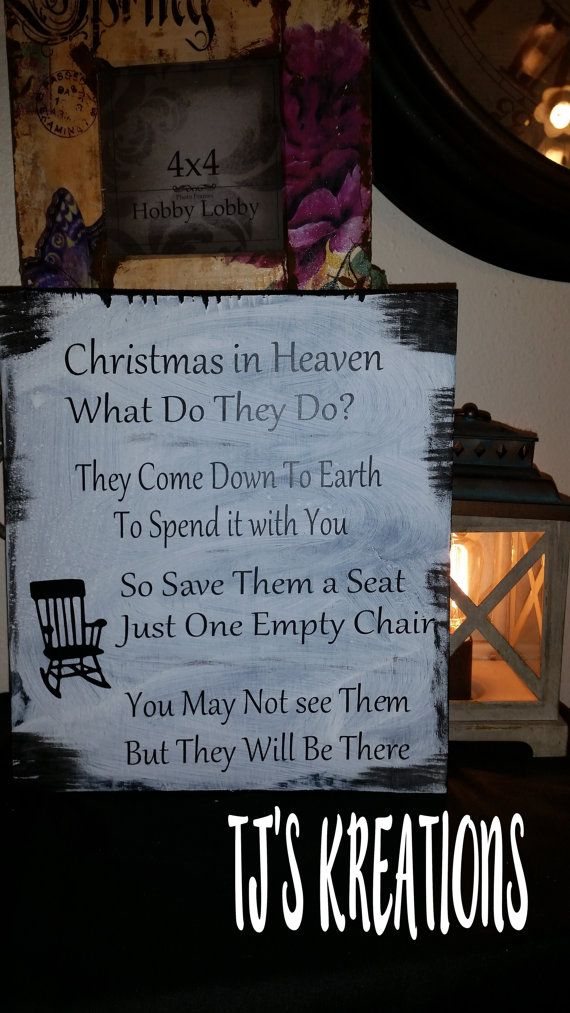 1000+ ideas about Christmas Sayings on Pinterest | Country ...