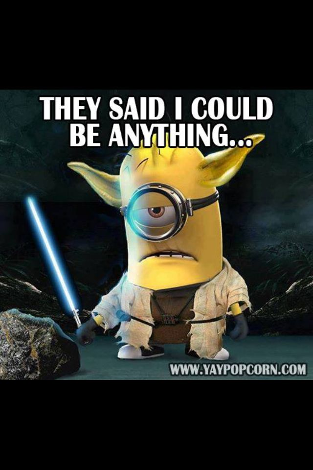 161 best images about Minions!!! on Pinterest | Minion ...