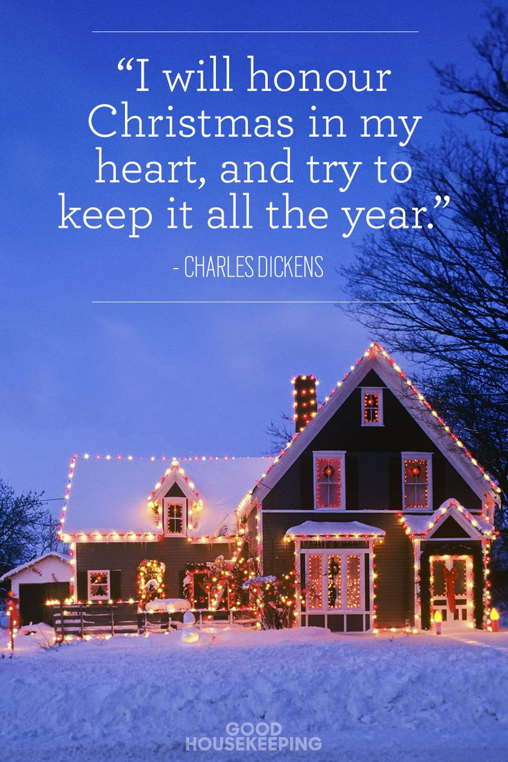 17 Best Best Christmas Quotes on Pinterest | Christmas ...