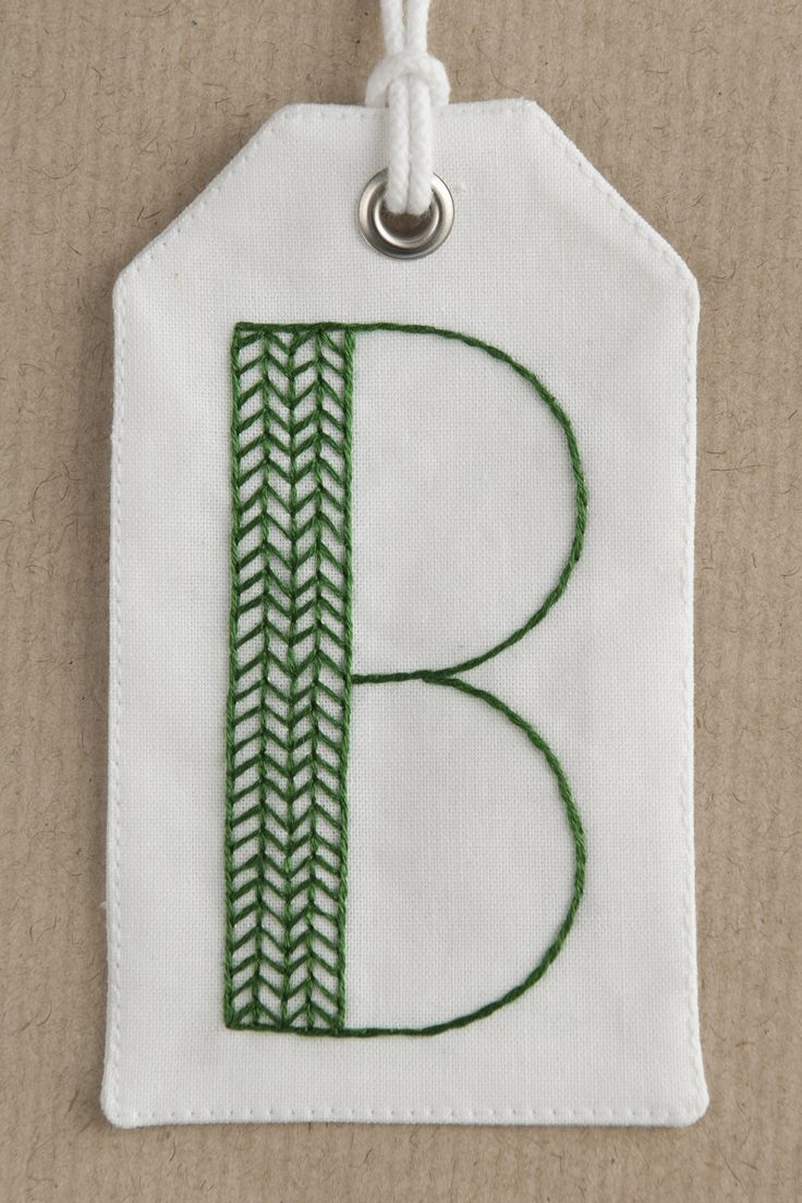 17 Best ideas about Embroidered Gifts on Pinterest ...