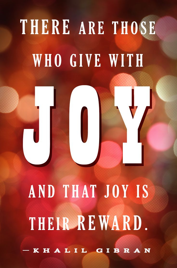 17+ best ideas about Quotes About Joy on Pinterest ...
