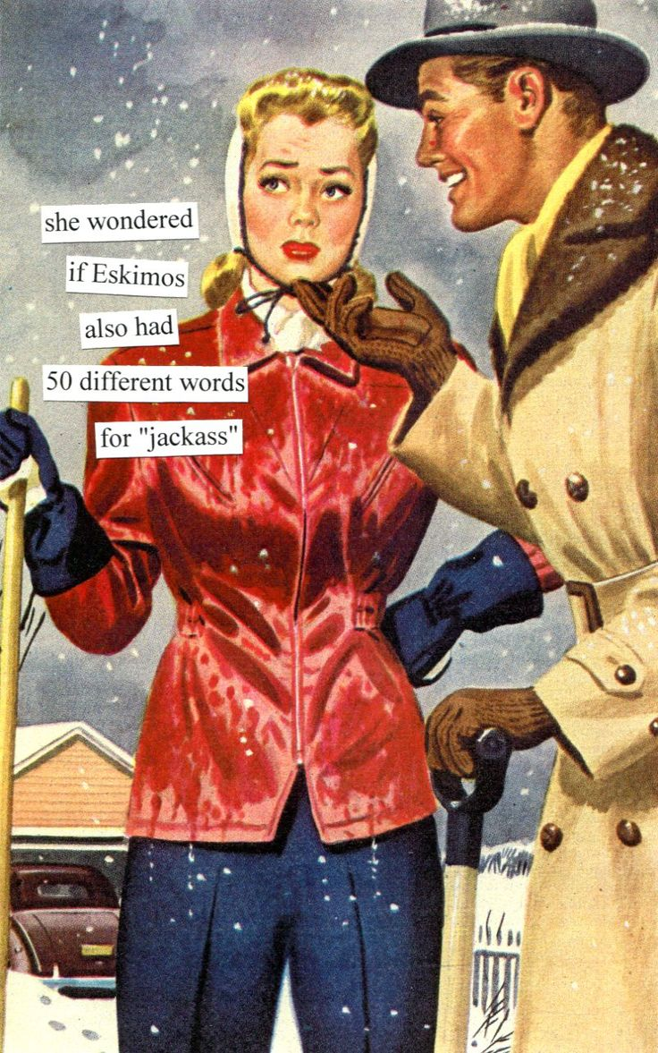 1881 best images about Anne (snarky!) Taintor on Pinterest ...