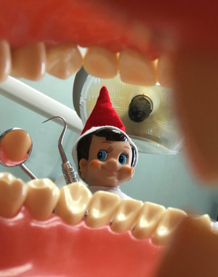 19 best images about Dental Jokes... Christmas/ Winter on ...