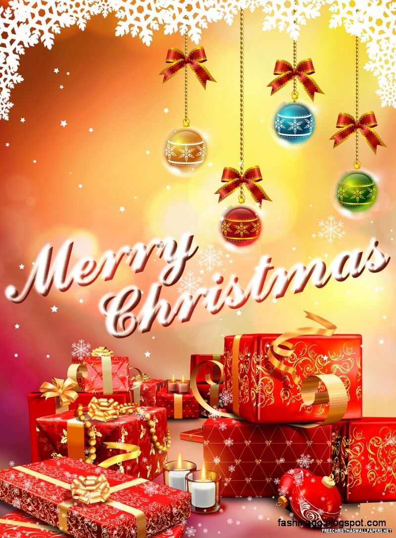 {**2018} Christmas Greeting Cards for Facebook and Whatsapp
