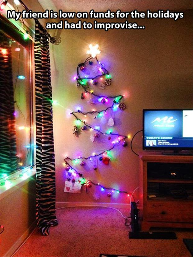 24 Reasons Christmas is the Most Wonderful Time of the ...