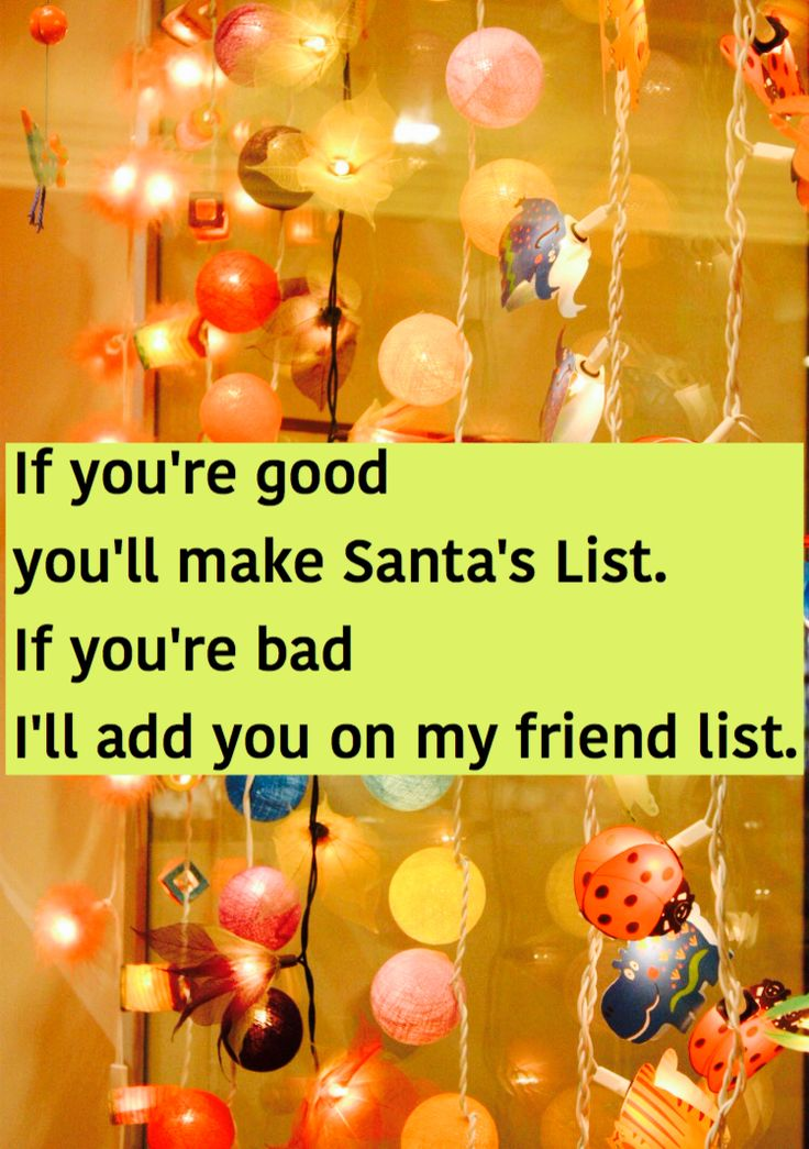 25+ best Funny Christmas Quotes on Pinterest | Funny merry ...