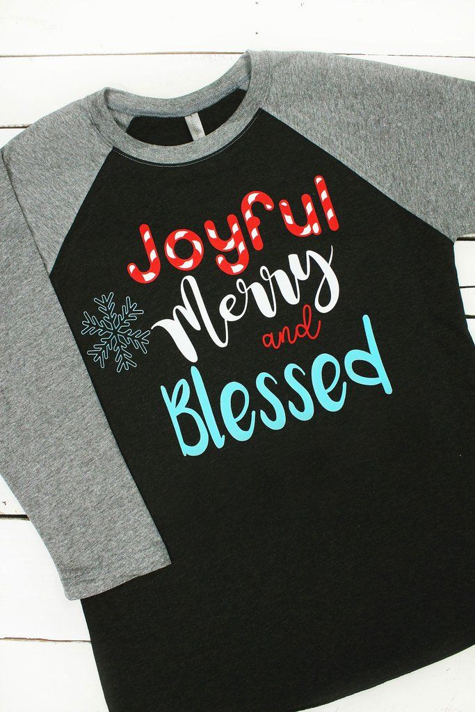 25+ Best Ideas about Christmas Shirts on Pinterest ...