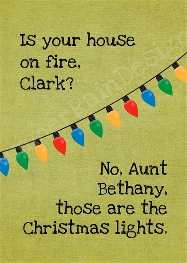 25+ Best Ideas about Funny Christmas Sayings on Pinterest ...