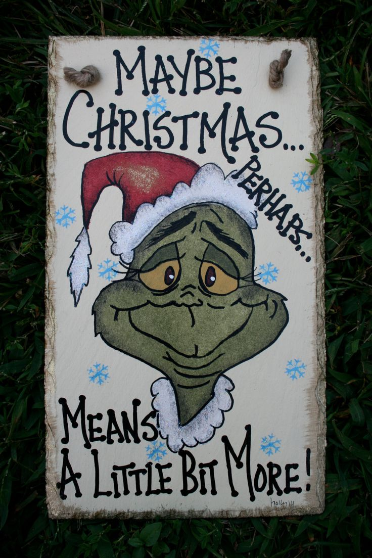 25+ Best Ideas about The Grinch Quotes on Pinterest | Tv ...