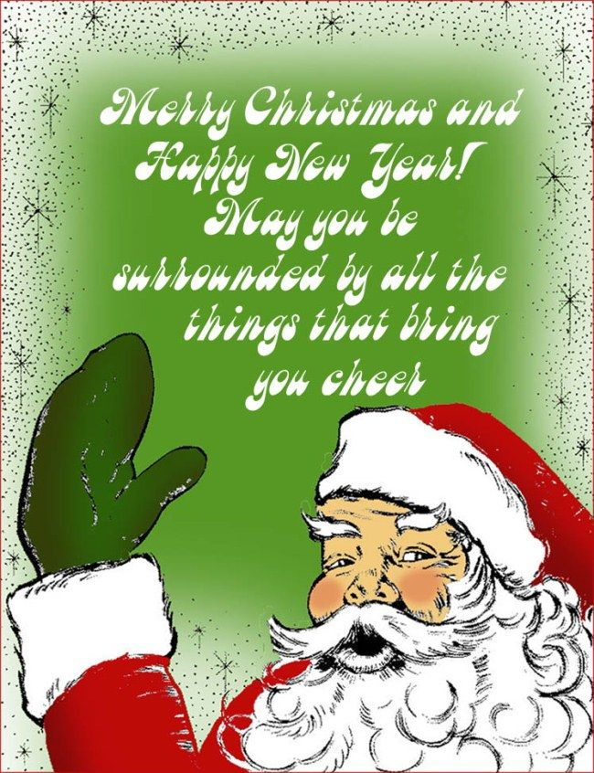 25+ best Merry christmas wishes quotes on Pinterest ...