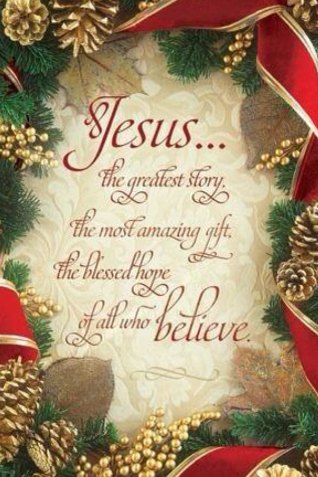 25+ unique Merry christmas wishes quotes ideas on ...